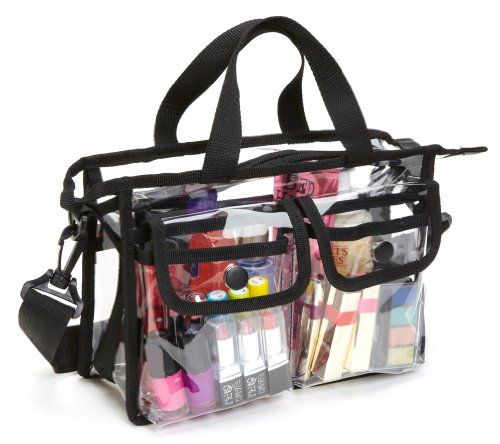 Travel Cosmetic Bags, Travel Bags, Cosmetic Case, Makeup Case, Makeup Sets,
