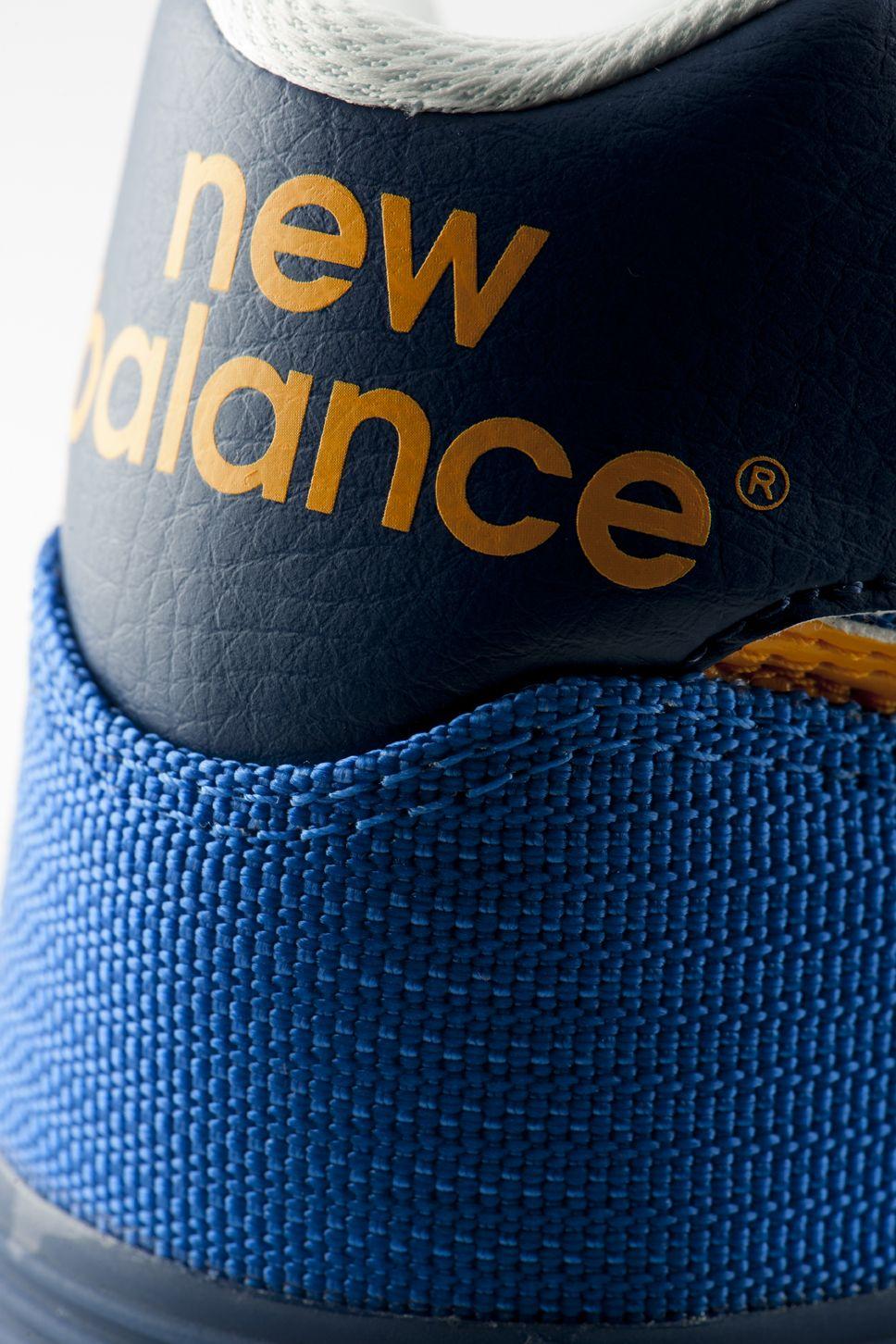 Pin On New Balance Ss2014