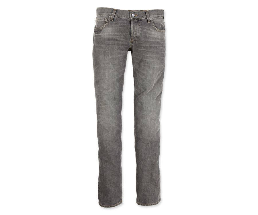 Pantalone Keith - #Department5 - http://www.department5.com