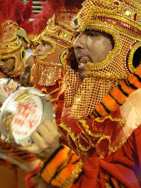 2009, 23 de fevereiro - Carnaval - Rio de Janeiro, Brasil.  via http://bit.ly/epinner
