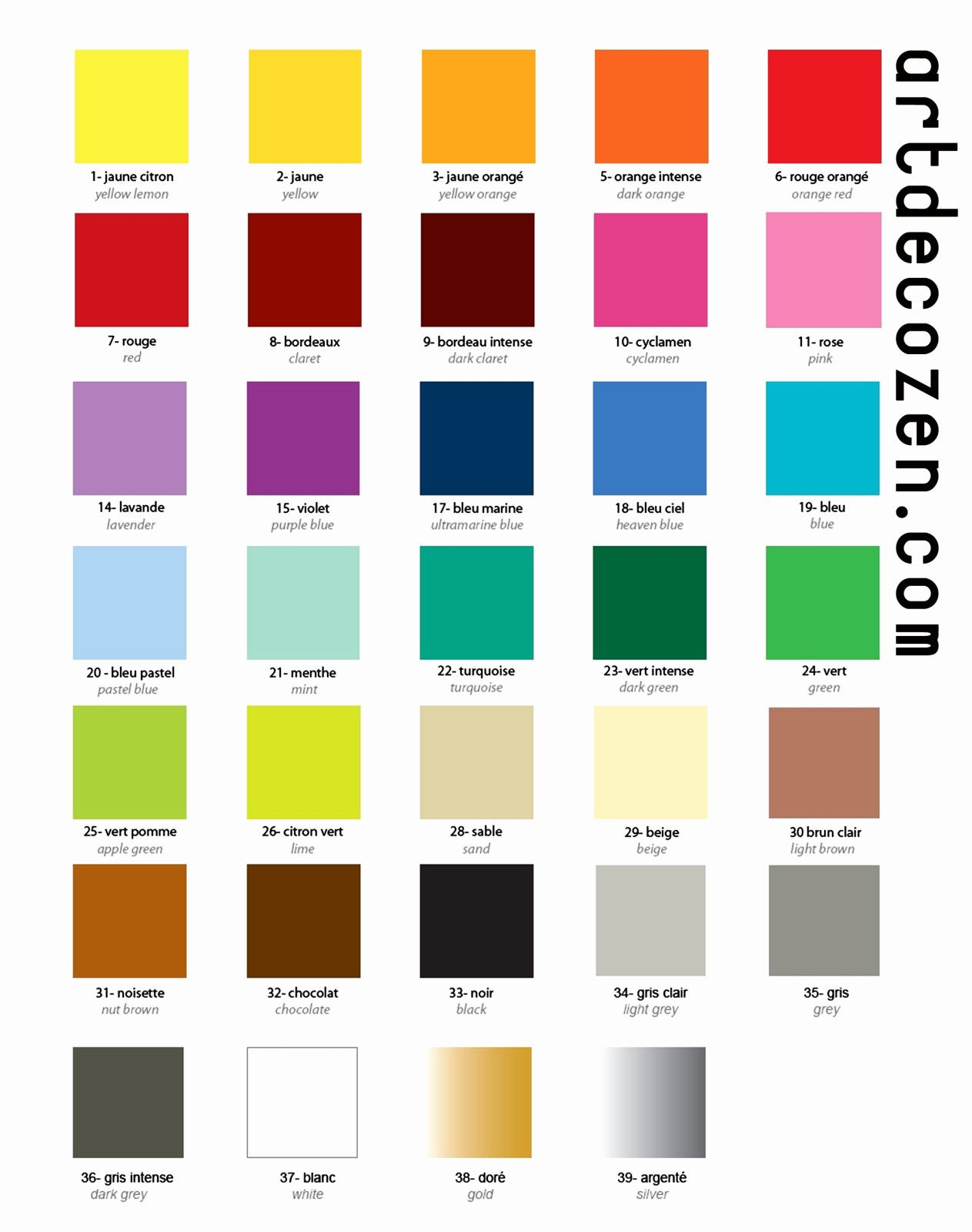 New Nuancier Peinture Brico Depot Bar Chart Tech Company Logos Chart
