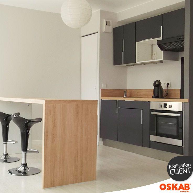 dcoration petite cuisine dco decoration petite cuisine appartement 11 roubaix prix soufflant. Black Bedroom Furniture Sets. Home Design Ideas