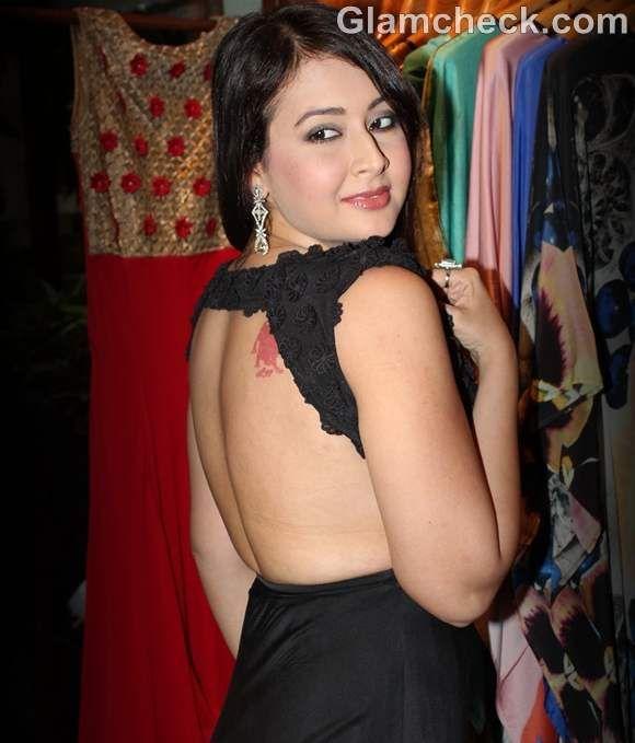 Actress bollywood jhangiani nude photo preeti