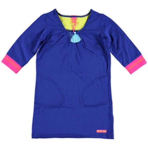 Kidz Art summer 2013 | Kixx Online kinderkleding & babykleding