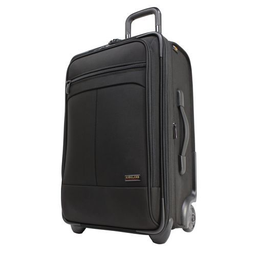 Black Carry On Luggage | Luggage And Suitcases