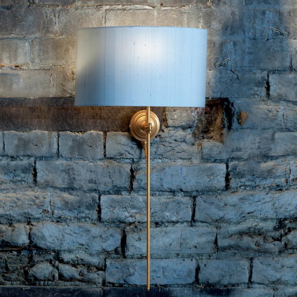Versatile wall lighting lymington wall light jim lawrence versatile wall lighting lymington wall light jim lawrence aloadofball Gallery