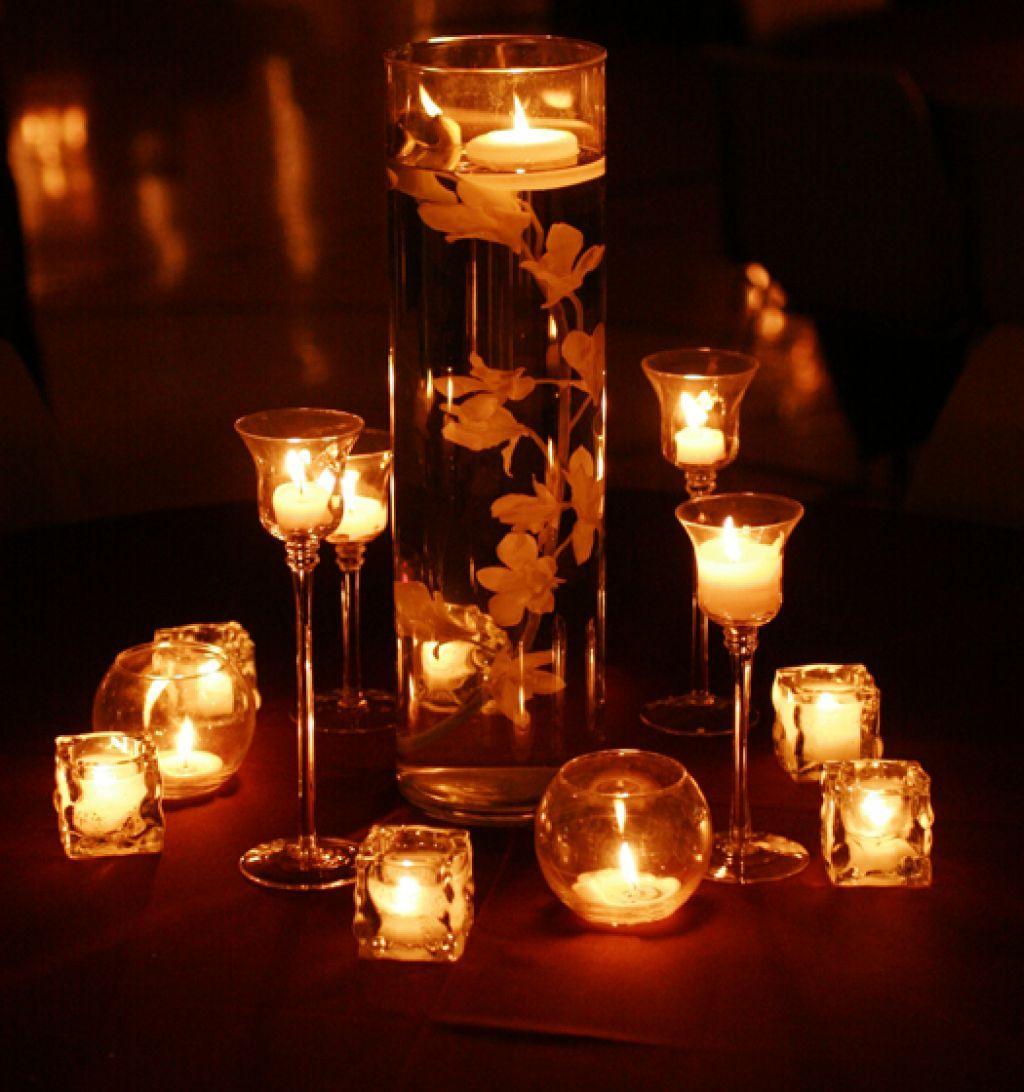 Fall wedding candle centerpiece ideas fall wedding pinterest fall wedding candle centerpiece ideas junglespirit Choice Image