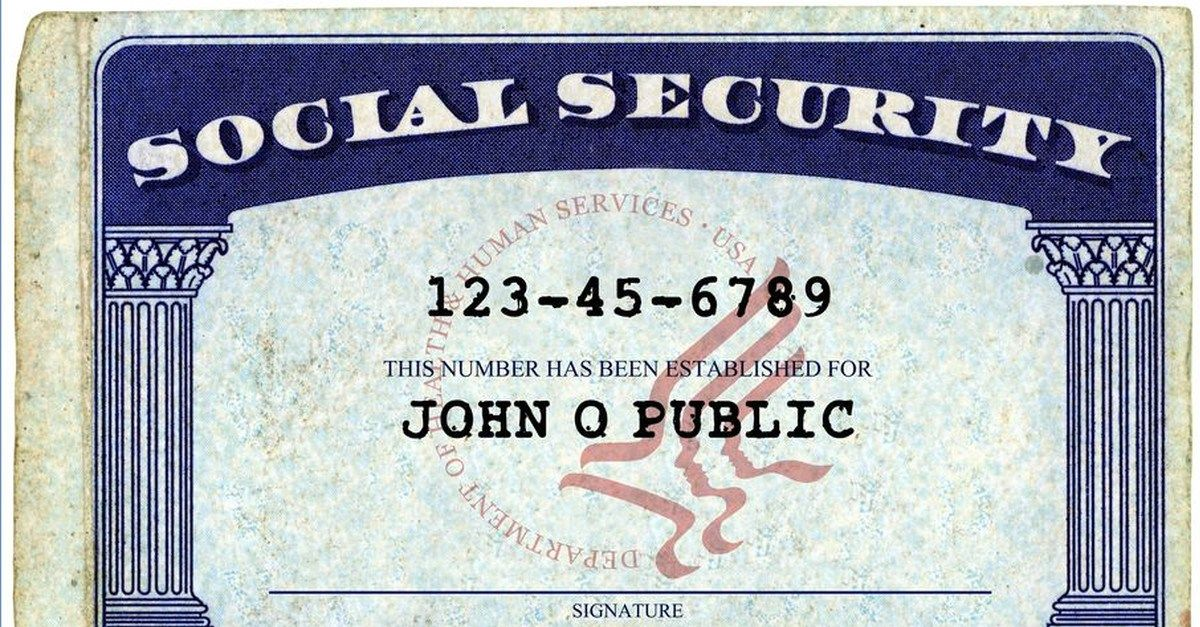 This federal agency is about to start tracking license
