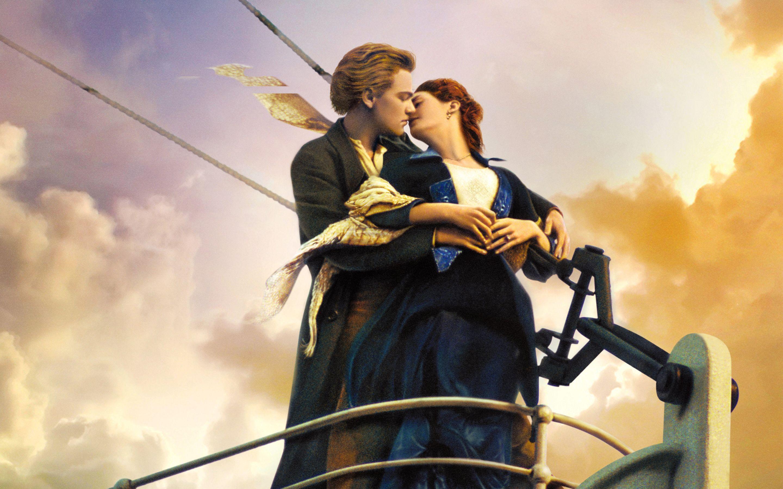 Pin De J Gabby Burrow En My Favorite Things Pelicula Titanic