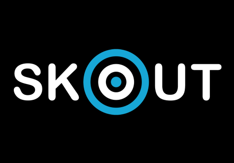 Skout Mod Hack Apk For Android 2016 | Stuff to Buy | Android
