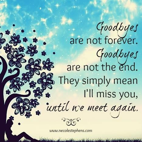 Maria Sullivan Says Easier Said Then Done When You Loose A Child Things Are Never The Same Again I Know My Son Ryan Passe Grief Quotes Quotes Cute Quotes