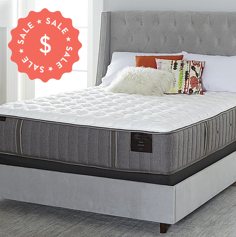 Presidents Day Mattress Sale 2020 038 Deals 8211 40 Off On Casper Serta Mattress Sales Mattress Top Rated Mattresses