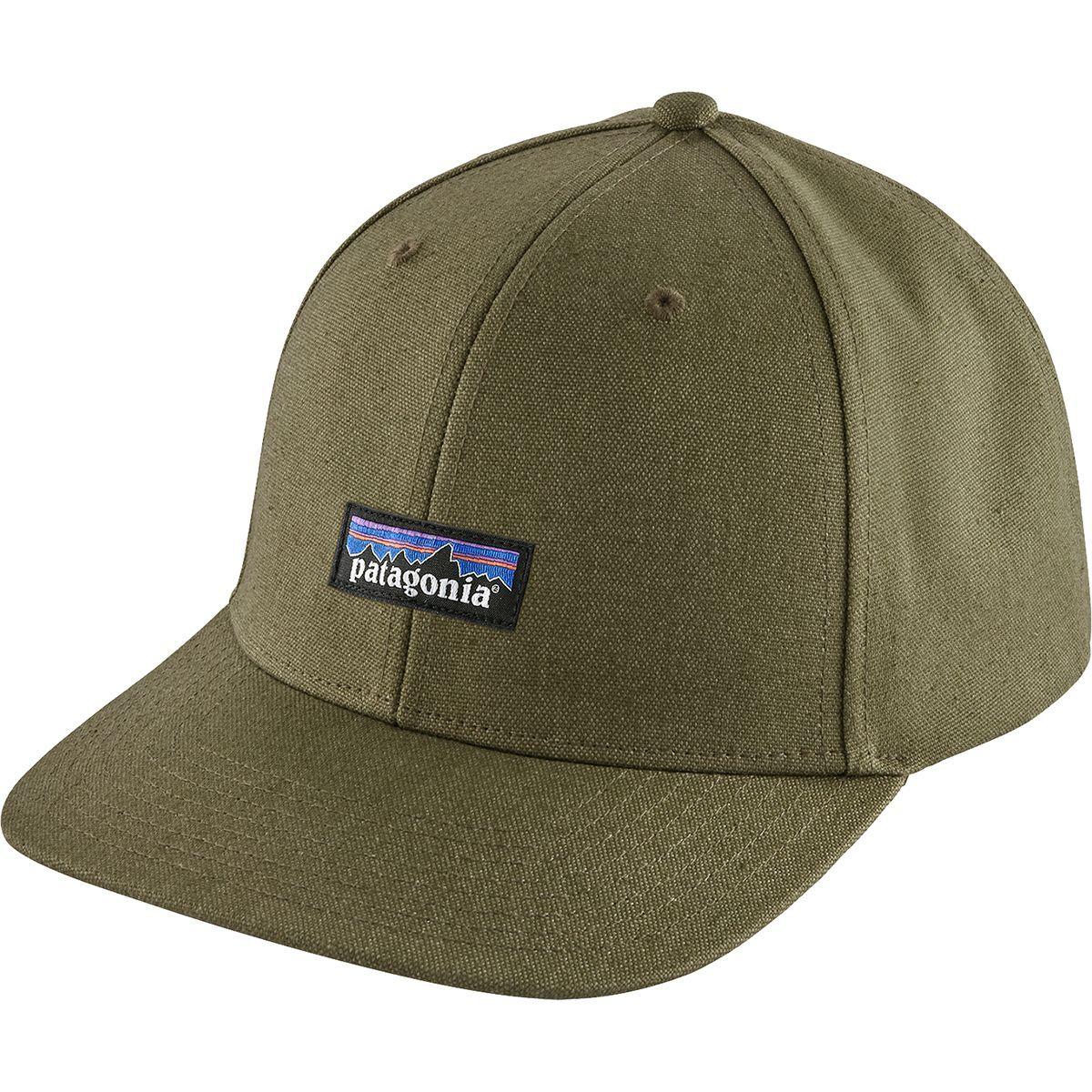 Tin Shed Outdoor Hats Hats: Tin Shed, Patagonia, Patagonia Cap