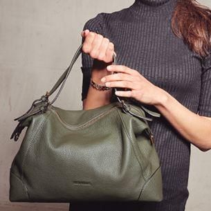 395e80ceca8 Neuville - Handtassen - Lederwaren | handtassen - Bags, Fashion en ...