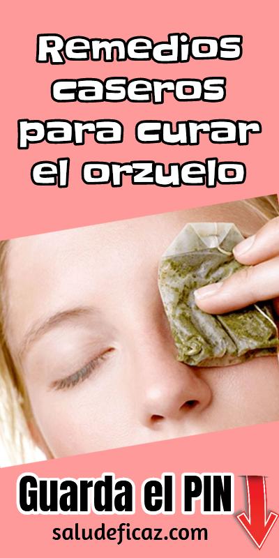 Como Secar Los Granos De La Cara