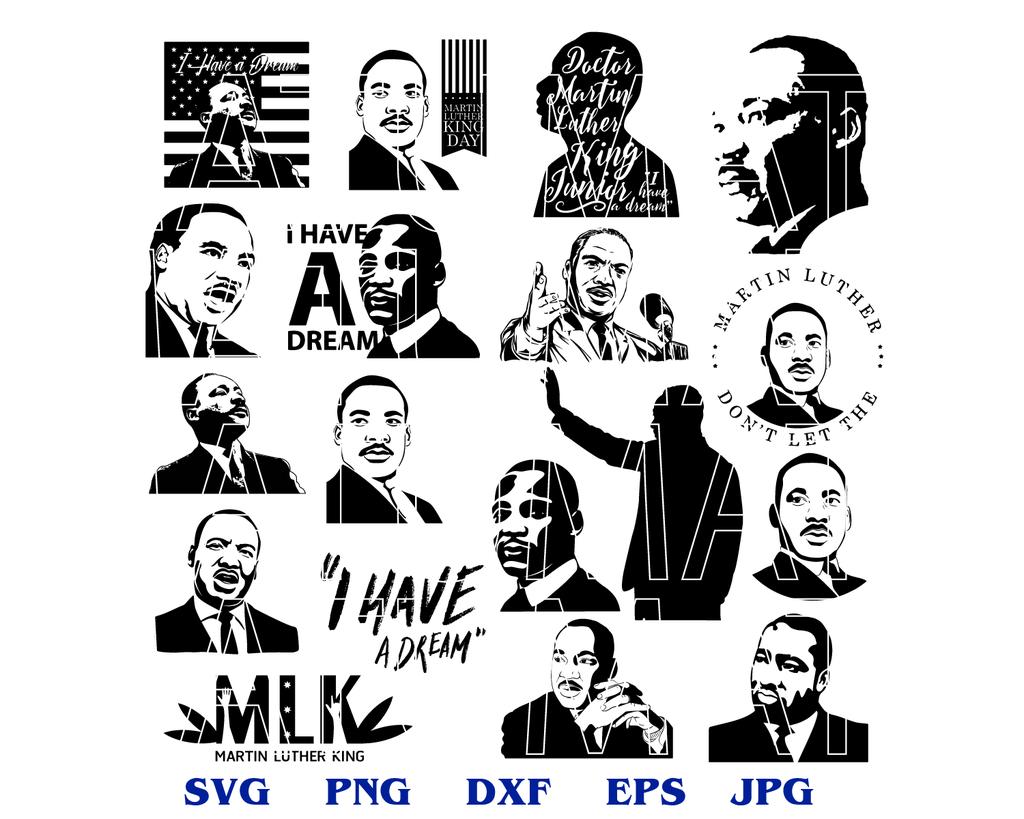 Pin By Zach Decker On Mlk Jr Day Mlk Jr King Jr Martin Luther King Jr
