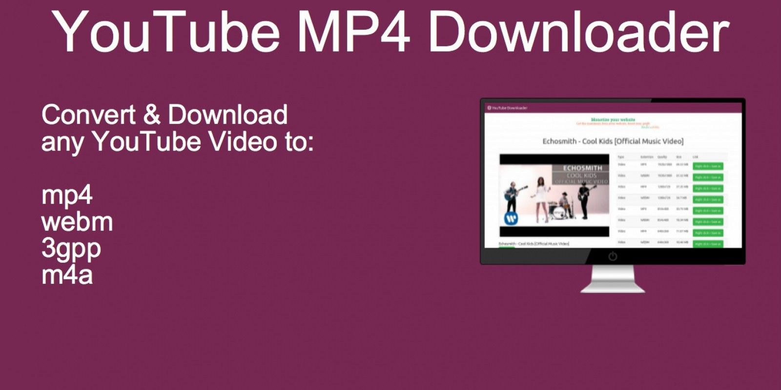download youtube video online free hd