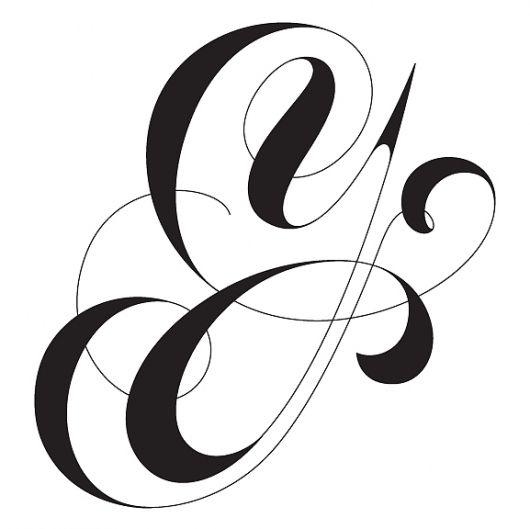 Swirly y jessica hische is fantastic typography pinterest swirly y jessica hische is fantastic thecheapjerseys Gallery