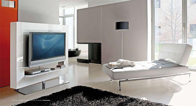 rsultat de recherche dimages pour meuble tv sparation - Meuble Separateur De Piece
