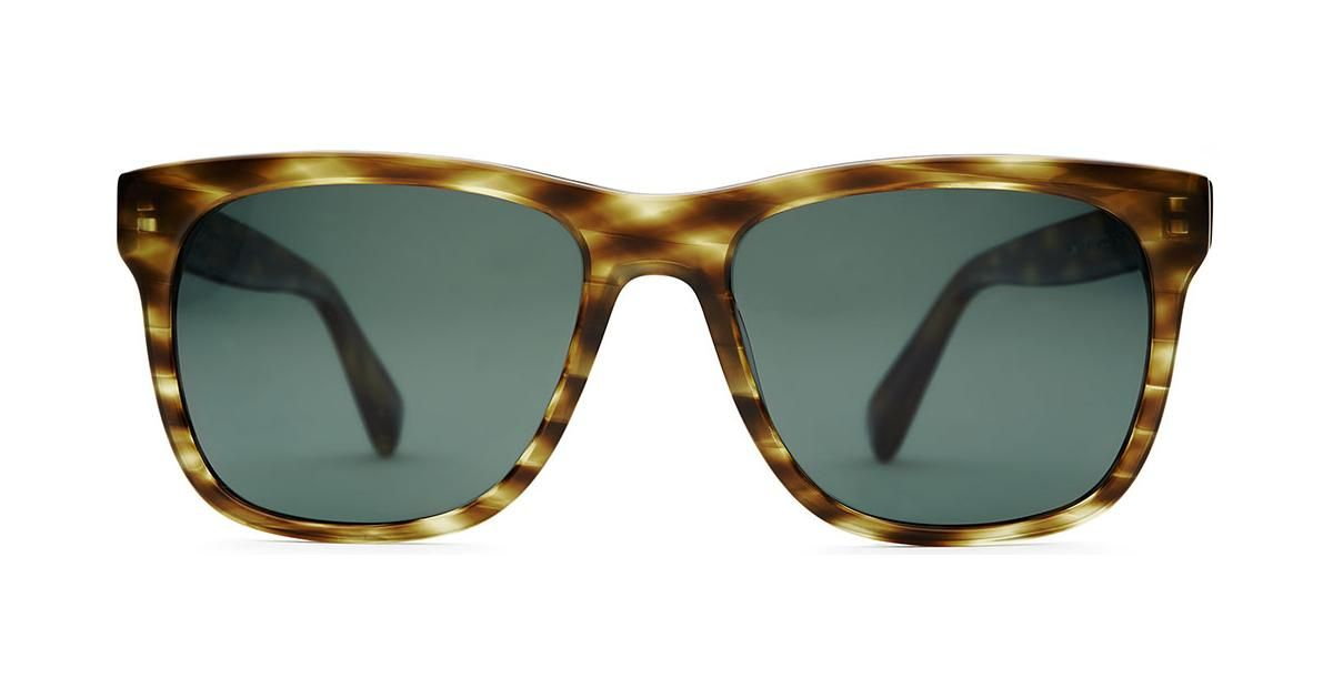 136fd6b53bd3 Warby Parker bring us eight new eyewear styles for Spring Summer