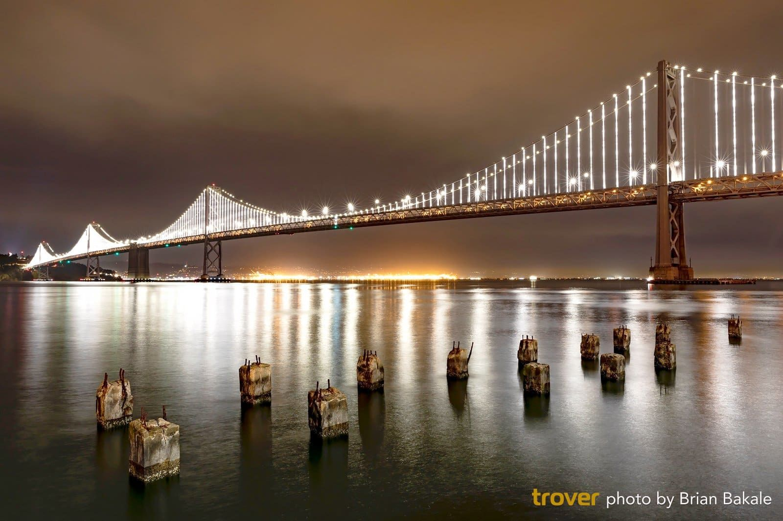 12 Best Things To Do For Couples In San Francisco San Francisco S Most Romantic Places Most Romantic Places Romantic Places Grandview Park