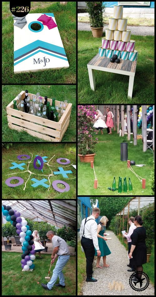 Sommerliche Gartenspiele M Beutel Gartenspiele Kindergeburtstag Spiele Draussen Diy Kindergeburtstag