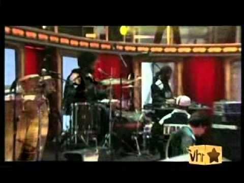 Talib Kweli ft Raekwon and Styles P - Rakim Tribute {VH1 Hip Hop