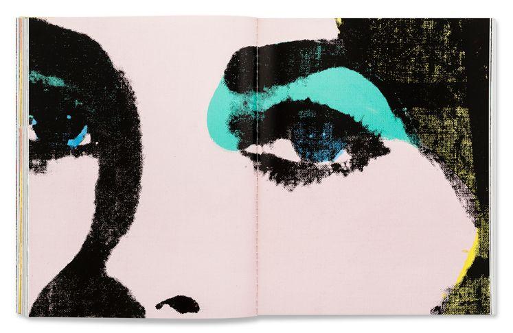 Pentagram / Sotheby's