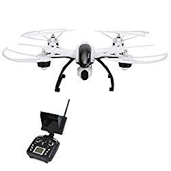 //drones-direct.uk/jxd-509g-58g-fpv-rc-drone-with-20mp-hd ... on
