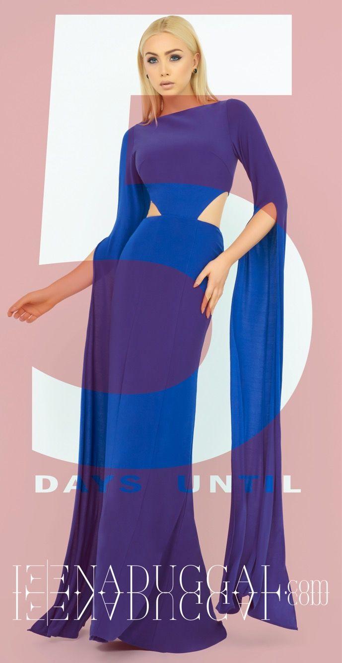 Pin de Mac Duggal Prom Dresses en IEENA Duggal 2018 | Pinterest