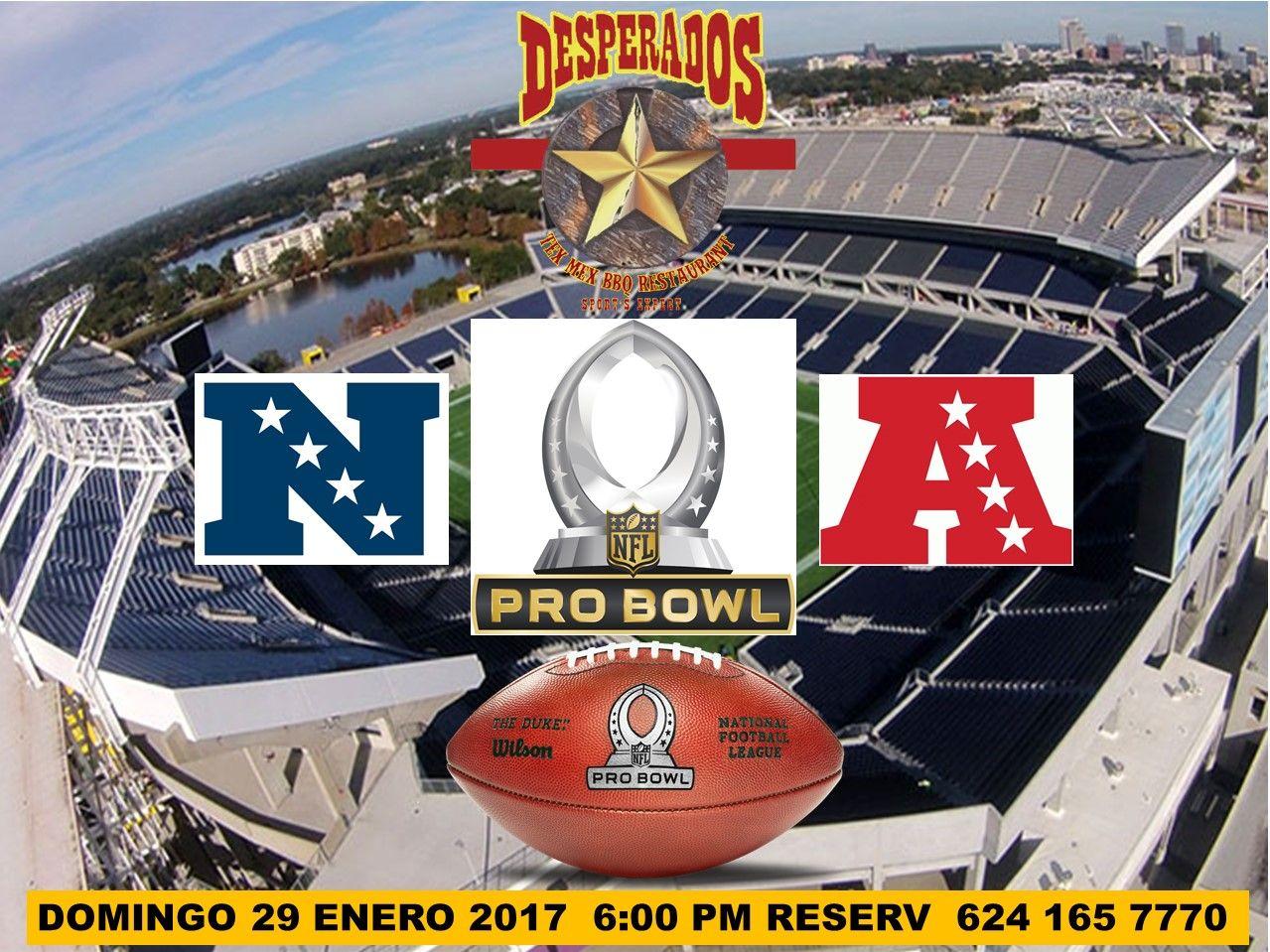 Pro bowl Jan 29, 2017 Nfl, Bowl