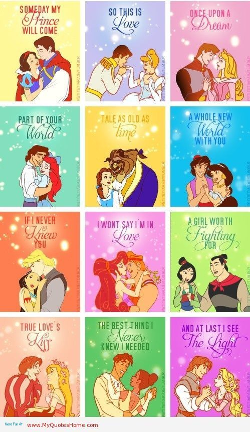 Photo of 33 Disney Crafts, Ideas,