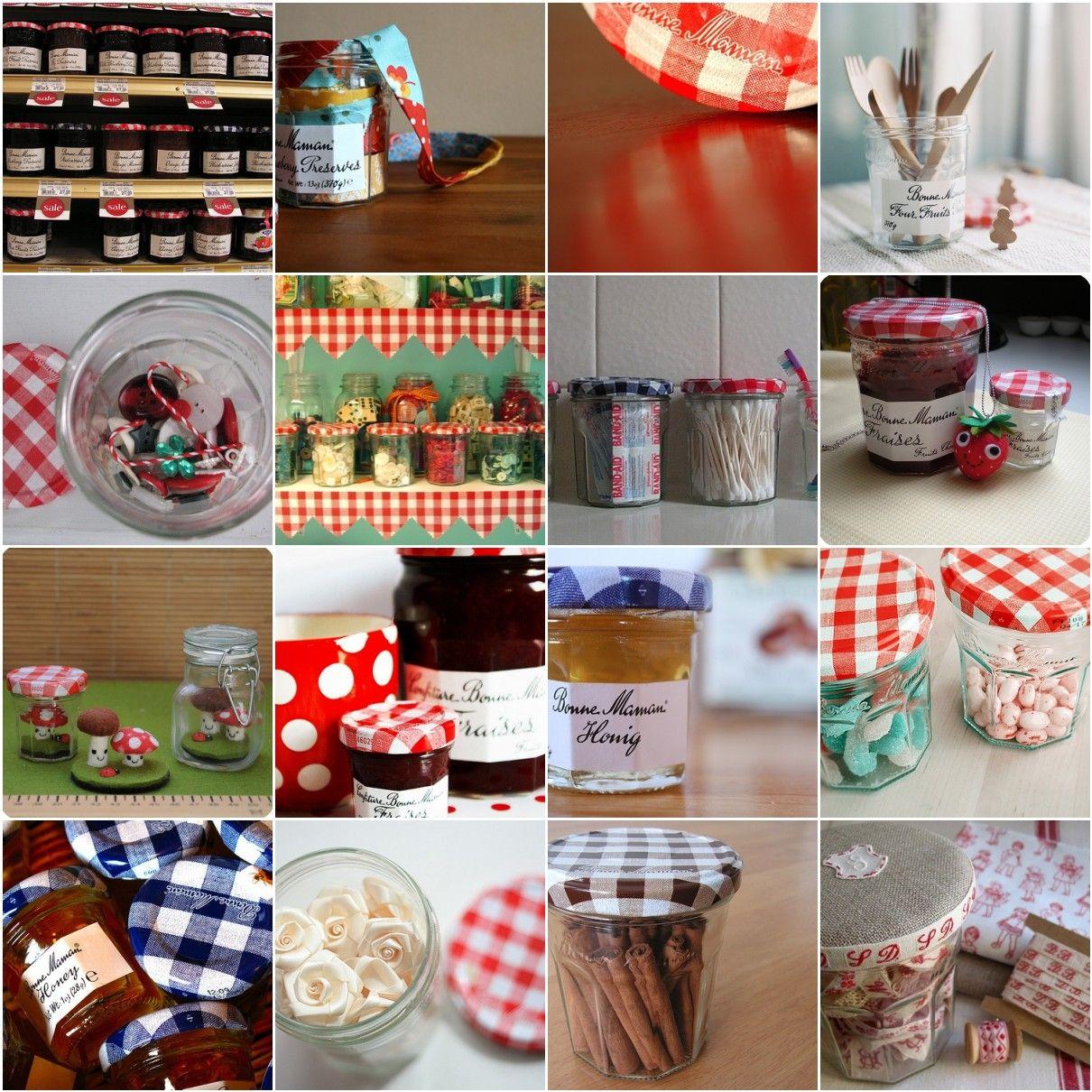 Pin By Liz Larkin On Products I Love Merry Berry Jar Ball Jars