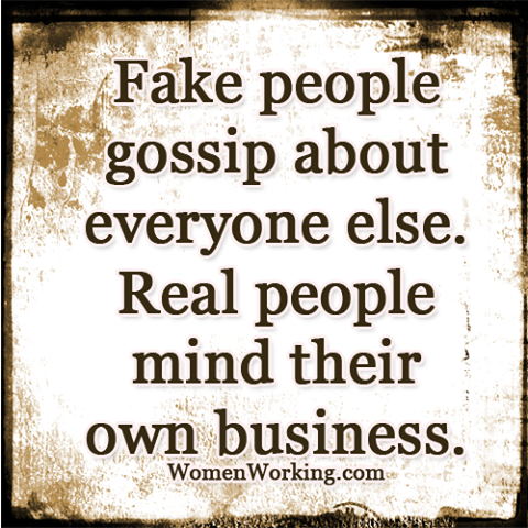 Https Www Facebook Com Womenworking Photos A 435543549522 203972 77018529522 10154645674054523 Type 3 True Quotes Wise Quotes Wisdom Quotes
