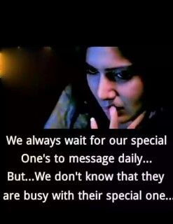 Pin By Kanya On Movies Quotes Love Quotes Quotes English Love