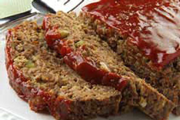 Recipe Soul Food Meatloaf 7000 Recipes Vegetarian Meatloaf Bbq Meatloaf Soul Food