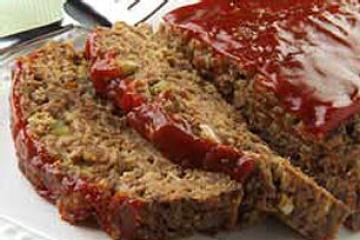 Recipe Soul Food Meatloaf 7000 Recipes Vegetarian Meatloaf Bbq Meatloaf Soul Food