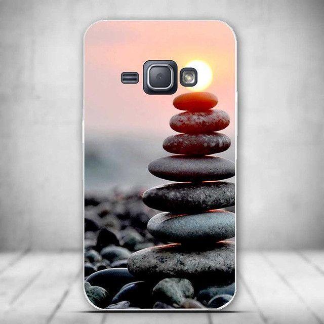 New Samsung Galaxy Case