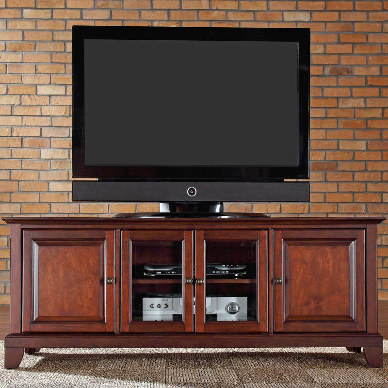 Best 25 Mahogany Tv Stand Ideas On Pinterest Long