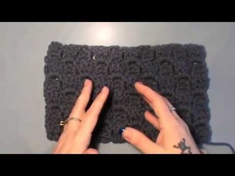How To Make Your C60C Square Into A Rectangle Stitchin Stacy Classy C2c Crochet Pattern Rectangle