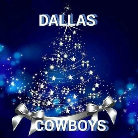 Pin by Shannon Gahring on Dallas cowboys Pinterest Cowboys