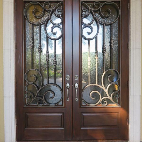 Glass Design, Glass Door, Doors
