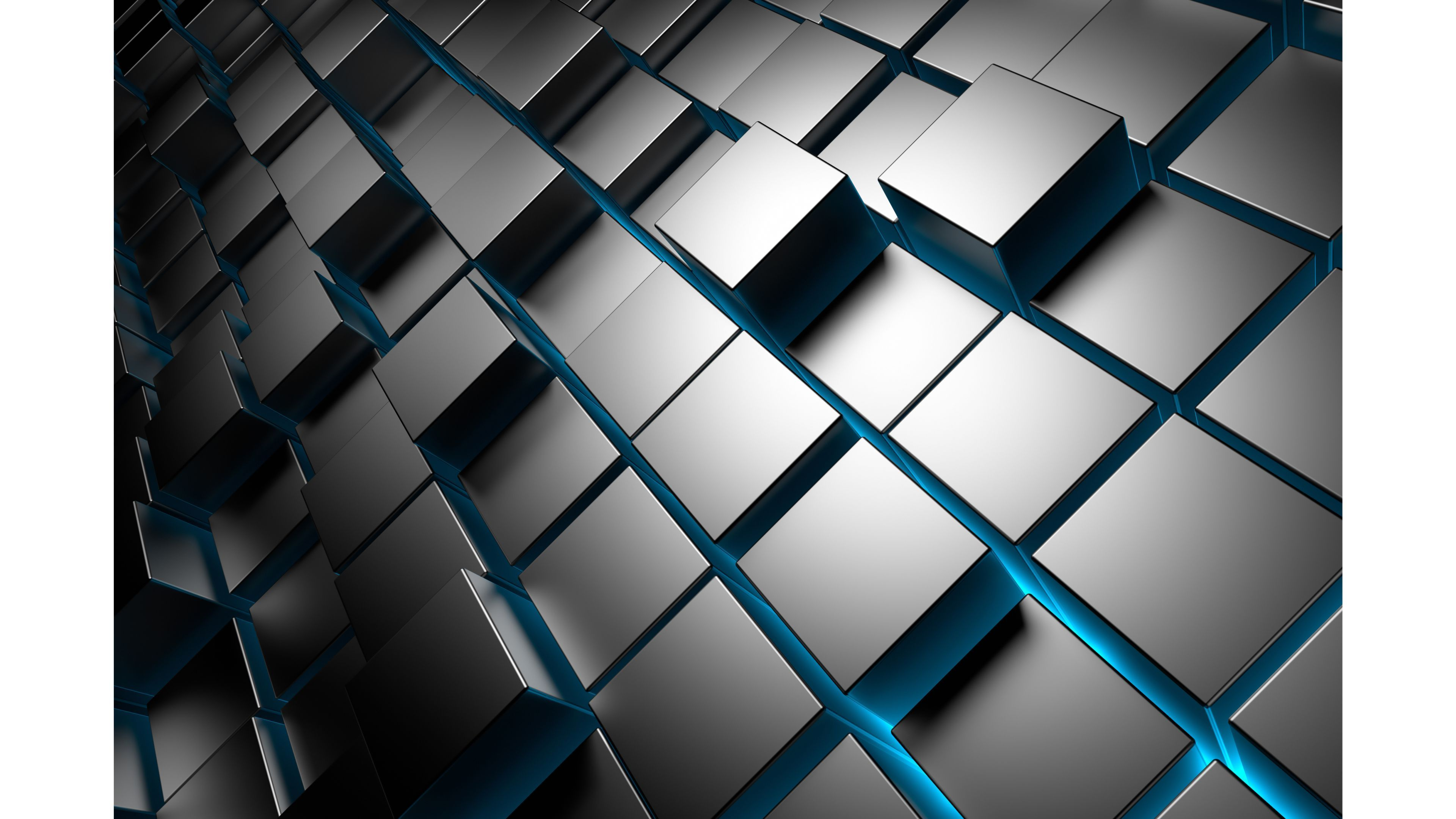 4k 3d Abstract Wallpapers Top Free 4k 3d Abstract Backgrounds Wallpaperaccess Cool Desktop Backgrounds 3d Cube Wallpaper Cool Backgrounds Wallpapers