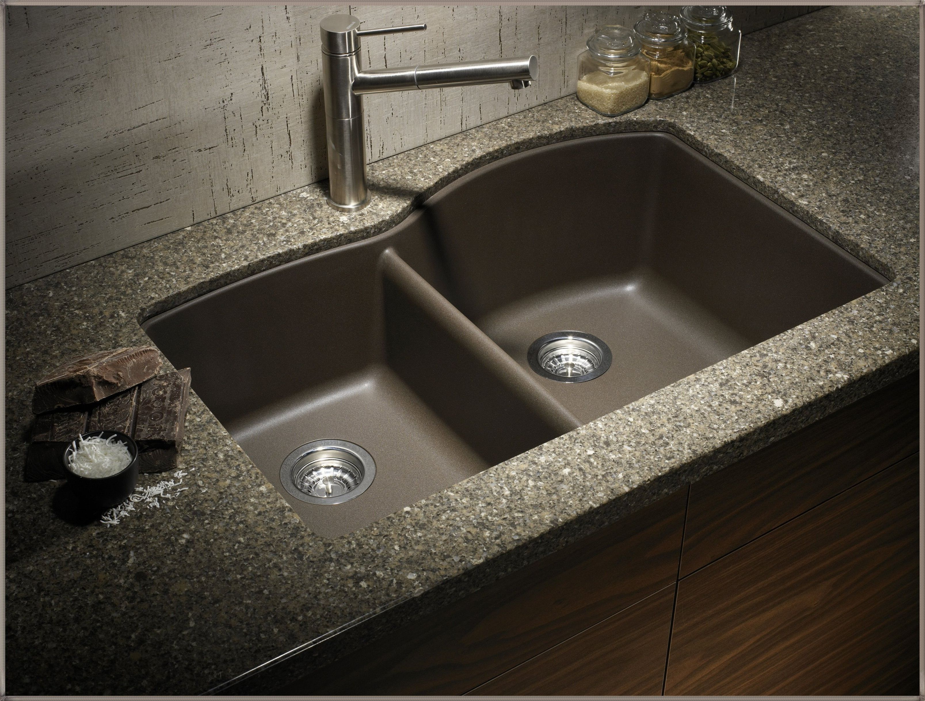 Kitchen Sink 33x19x8 yonkou tei Pinterest