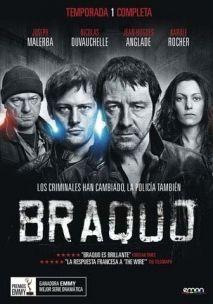 Cine En Casa Dvd En Venta Catálogo Venta Savor Ediciones Emon Cine Cine Frances Series