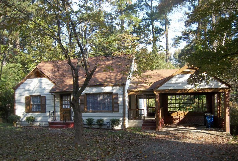 Property Management Companies Decatur Ga