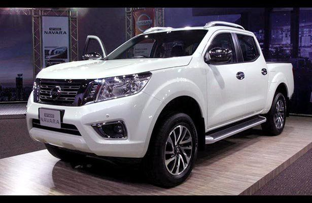 2018 toyota hilux. Plain 2018 Cool Toyota 2017 2018 Hilux Redesign Price Engine  Best Car  Reviews With Toyota Hilux