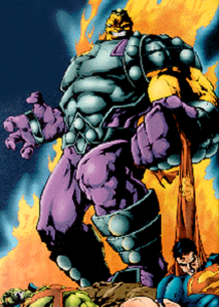 Mongul-victorious.png (426×598)