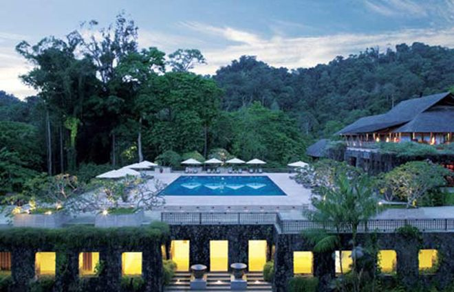 Explore the most luxurious resort in Langkawi http://www.agoda.com/city/langkawi-my.html?cid=1419833