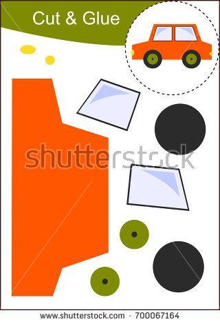 Pin On Clipart Transpo